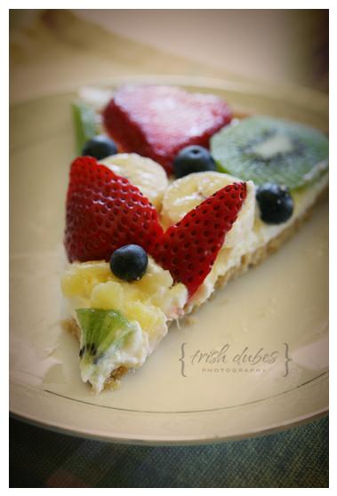 FruitPizzaSlice